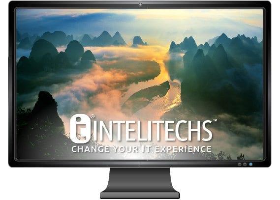 Emergency IT Services | INTELITECHS