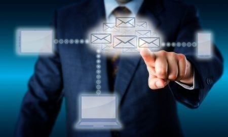 Email support Services | INTELITECHS